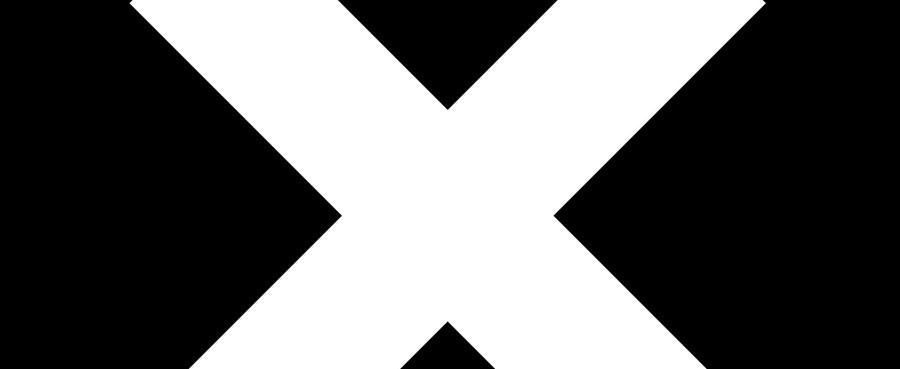 XX – The XX