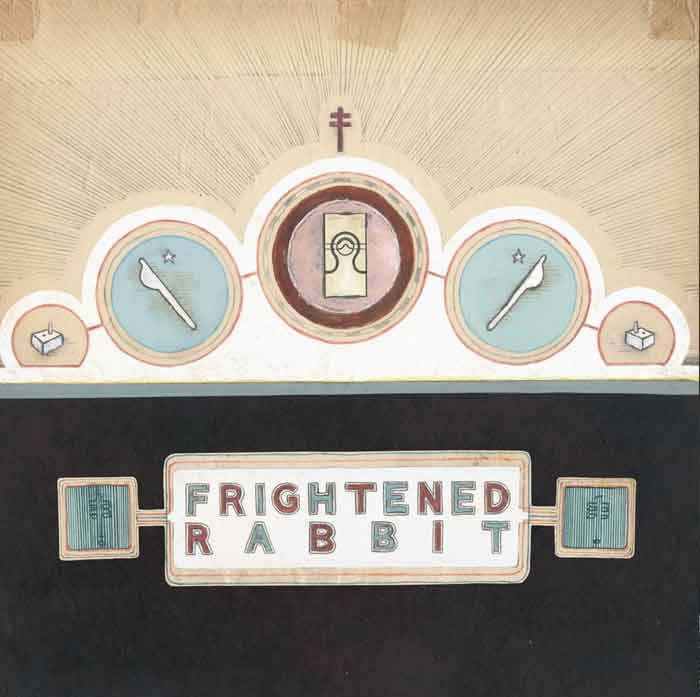 frightned-rabbit-mixed