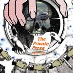 The Private Press ~ DJ Shadow