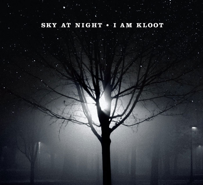 Sky at Night Review I Am Kloot