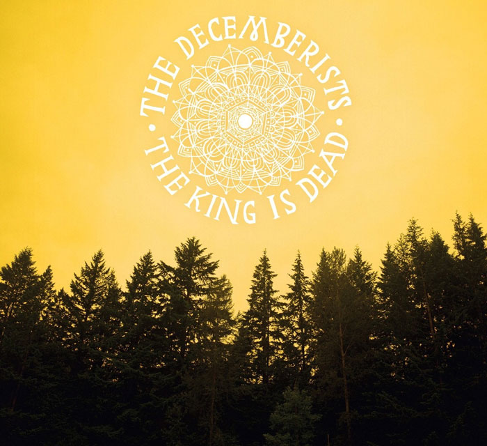 the-king-is-dead-review-decemberists