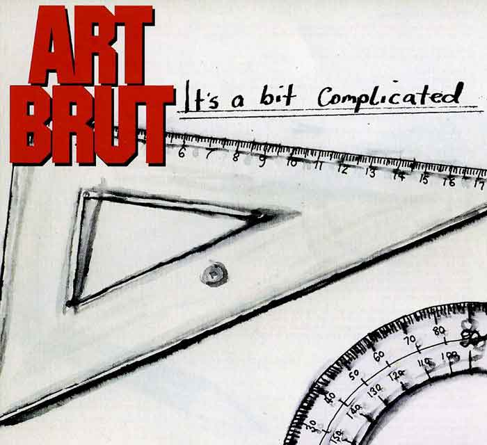 art-brut-complicated-cover