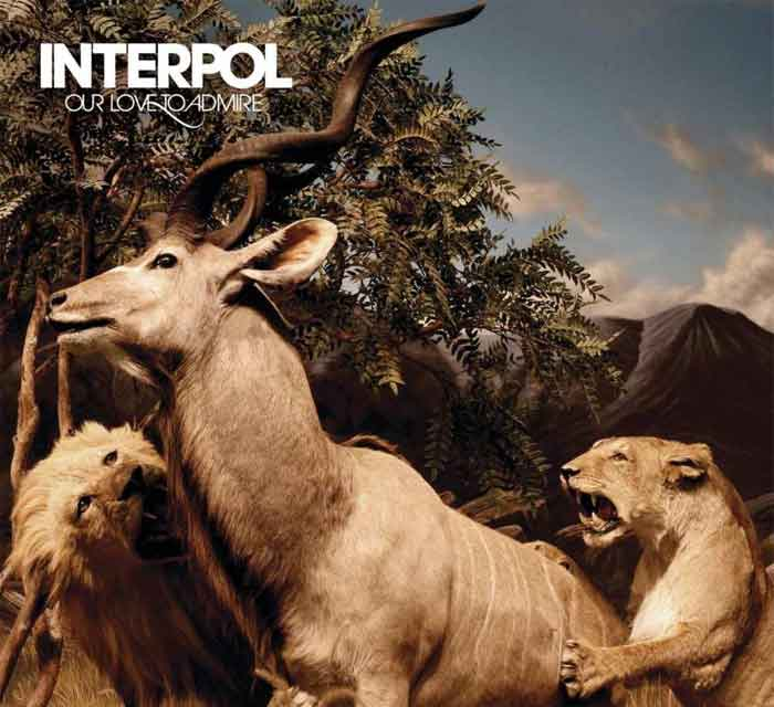 interpol-love-to-cover