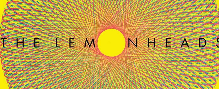 Varshons – Lemonheads