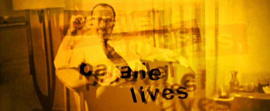 Parallel Worlds, Parallel Lives/Eels/BBC 4, Monday 26.11.07, 9.00pm
